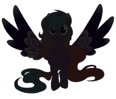 Adopt Challenge: 33 Galaxy Auction CLOSED by ImBorednStuff