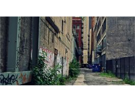 Heart of Detroit 12 by GrotesqueDarling13