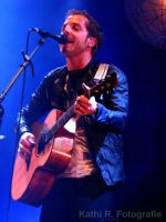 James MorrisonVII_Hamburg by Kathiii