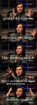 FRERARD continuation by alamniezmusilaxd