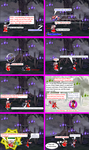 Soulmate Fusion Page 14 by TeamInTheDarkness