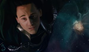 The Fall by astarayel