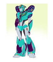 .:TF-RID 2015 : Moonracer:. by JACKSPICERCHASE