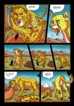 HALF BREED pag18 by RUNNINGWOLF-MIRARI