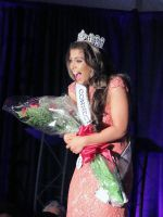 Miss Teen Connecticut USA 2015 by Wilcox660