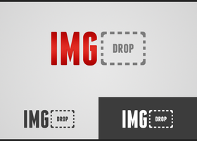 ImgDrop by Idered