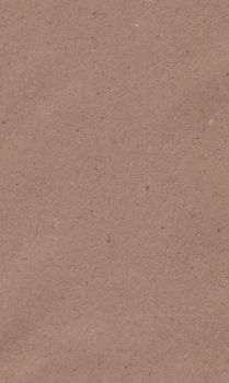 Paper Texture 8 by StooStock