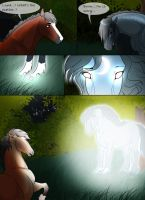 The Gateway pg 26 by LifelessRiot