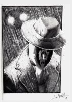 Rorschach_rainy by LivioRamondelli