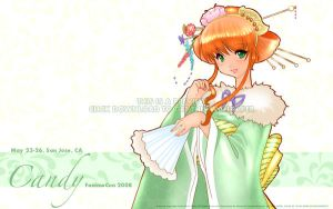 Candy Wallpaper 2008 by fanimecon