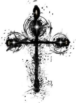cross by idesignme