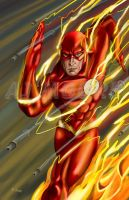 The Flash by GudFit