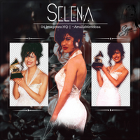 SELENA QUINTANILLA  PNG Pack #1 by LoveEm08