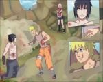 Team 7- After... by e-nat