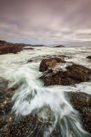 Wave Therapy by Thomas-Koidhis