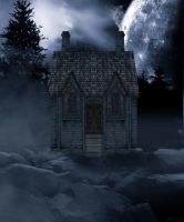Premade Background  1305 by AshenSorrow