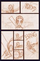 MK intro concept sketch part3 by Mailus