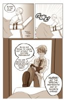 Saving Germany -Pg10- by Arkham-Insanity