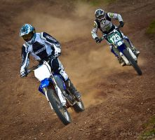 motocross 2 by groundhog-day