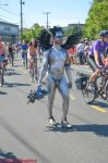 Fremont-Naked-Bicycleists--530 by Studio5Graphics