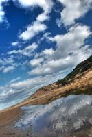Aireys Inlet 02 by DanielleMiner