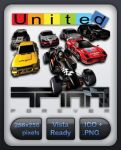 TrackMania United Forever by rusRayden
