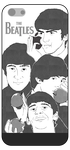 A is For Apple, B is For Beatles! by arieare