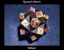 Psychodelic Pockets by wolbashi