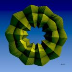 structural cogitationis by lecristal