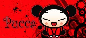 Pucca by sweetestsin559
