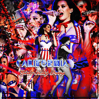 California  gurls by Nothingglam