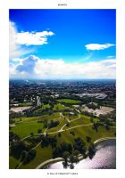 Munich 1 by takitus