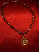 Wiccan pride by Angel-with-a-past