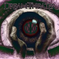 Dream Theater by silwolf