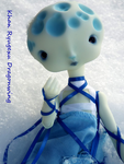 BJD: Moon and Snow 2 by Ryugexu
