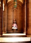 Black Butler - Waiting for you by kaworu0926