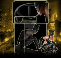 My BG- Catwoman by Sexy-Pein-Lover-01