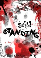 Still Standing. by lostinstinct