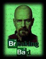 Breaking Bad by Nicooliveira1996