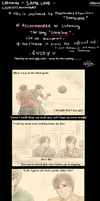 Spamano -- Same Love by aphin123