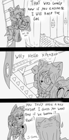 Baited -Comic- by ultimatewino