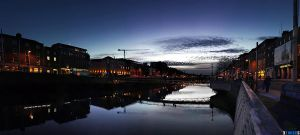 Dublin-20 by 3three6