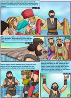 KJV Comic Page 4 by CollectivistComics