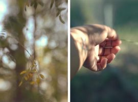 holding on. by confidencecollapsed