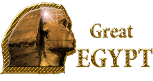 Egyptian png4 by miralkhan