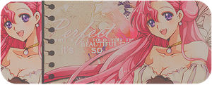 OMG, it's me! Euphemia_signature_by_jr789-d4kmj4s