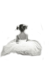 Foto Png Ballet by AnnaBieber