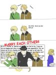 APH: Oh Churchill... by BeinCraban