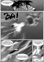 vol4 page15 by hoCbo