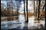 Flooded by RS-foto
